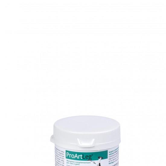 ProArtLeg - izület védelem, fájdalom és gyulladáscsökkentés 30db